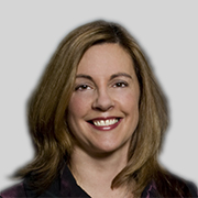 Lisa Pieper, MD, MBA : Consulting Partner